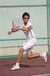 Algha Kusuma@tenisfoto-rovitavare